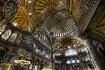 Hagia Sophia, Ist...