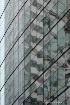 Manhattan Design:...