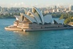Opera House from ...