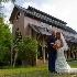 © Tracy Bazemore PhotoID# 11863502: bride & groom 4