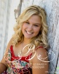 Brooke #0075