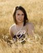 Emily #153