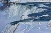 Niagara Falls in ...