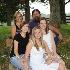 © Kathy Cobb PhotoID# 11928727: 08 hull june 2011