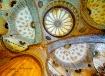 Ornate Ceiling - ...