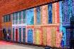 Nashville Wall Mu...