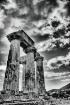 Temple of Apollo ...