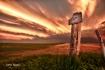 Saskatchewan Stor...
