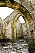 Medieval Monastic...