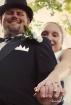 Soucy Wedding