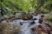 Tadake Stream