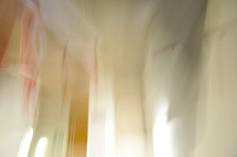 abstract #3 - ID: 11973655 © MARILYN K. MOORE