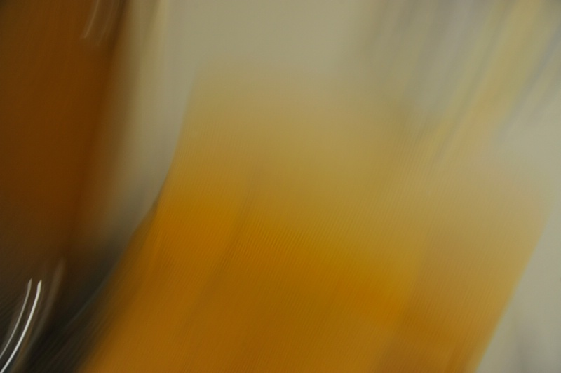 abstract #5 - ID: 11973657 © MARILYN K. MOORE