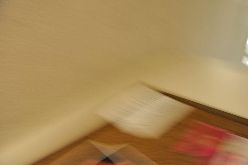 abstract #6 - ID: 11973658 © MARILYN K. MOORE