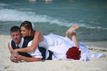 -Wedded Bliss-