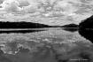 Stumpy Pond, Lanc...
