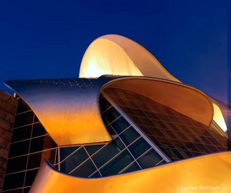 Alberta Art Gallery