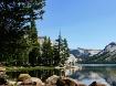 Tenaya Lake, Yose...