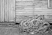A Lot of Rope
