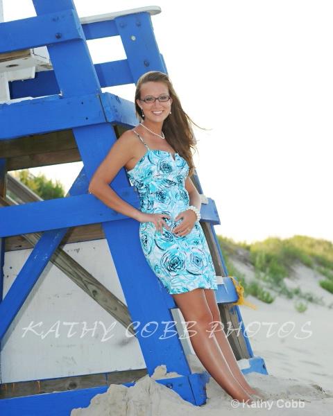 02 kayla s senior 2012 - ID: 12037109 © Kathy Cobb