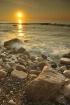 Rocks Abound