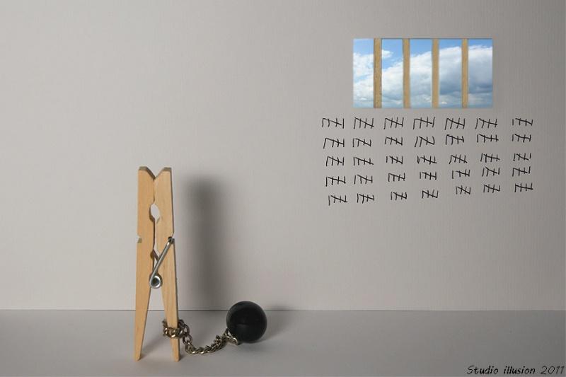 Nr 006  prison