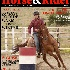 © Patrick L. McAvoy PhotoID# 12053473: cassie horse rider sml