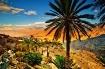 Wakan - Oman