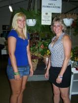 fair floriculture ericha 101 1602