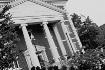 Athens State Univ...