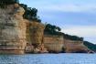 Battleship Rocks