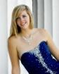 Rachel #063