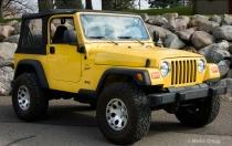 lesson 1-1a - jeep original