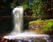 Minnehaha Falls--...