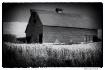 old red barn 2 fi...