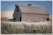 old red barn 3 fi...