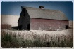 old red barn 3