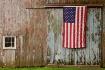 'The Flag II&...