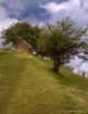 romanian landscap...