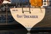 Bay Dreamer 2