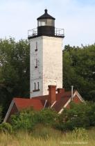 Presque Isle Light House 2