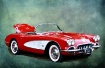 ~ 1960 Corvette `...