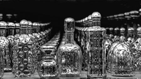 mfa bottles lll
