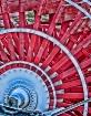Delta Wheel