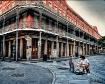 French Quarter Ar...