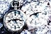 time glances