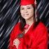 2Kristin's Graduation - ID: 12192824 © Bonnie J. Matthews-Franke