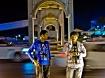 Yaser&Abdullah