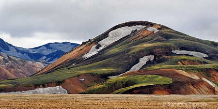 highlands of iceland  3
