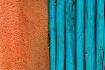 Colors of Taos